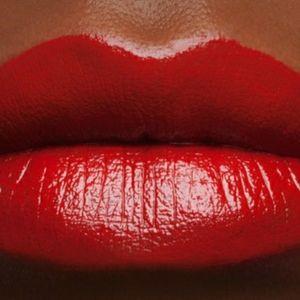 Brand New Becca Ultimate Lipstick Love Color Garne